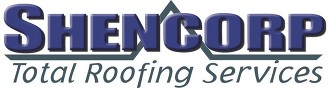 Shencorp Total Roofing Services
